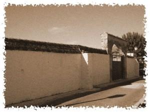 cementerio01-300x225