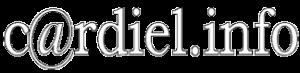 Cardiel.info
