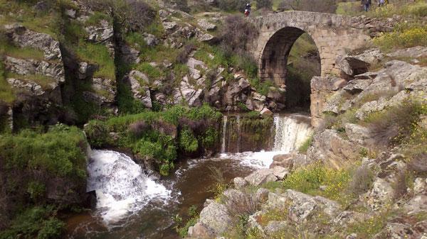 puente-los-molinos