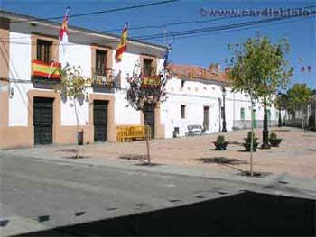 ayuntamiento05_jpg