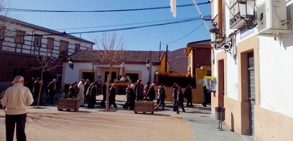 Santa-brigida-procesion