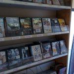 bibliobus_cardiel