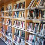 bibliobus_cardiel02