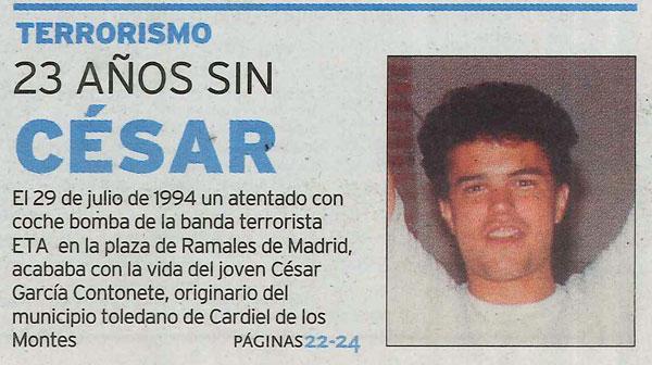 Cesar-portada